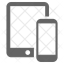 Mobiles Icon