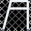 Mobilityaid Icon