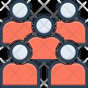 Mobilization Icon