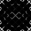 Mobius Icon