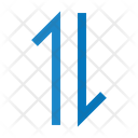 Moblie Network Icon