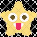 Mock Icon