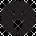 Mocking Icon