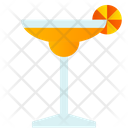 Mocktail Icon