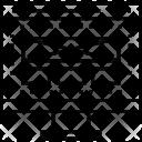 Mockups Icon