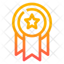 Seo Medal Reward Icon