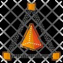 Model Preparation Design Icon