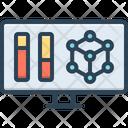Modelling Network Data Icon