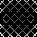 Modem Network Internet Icon