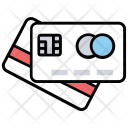 Modes Payment Trade Icon
