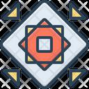 Modularize Icon