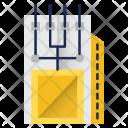 Module Device Icon