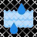 Moisture Icon