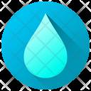 Moisture Humidity Relative Icon