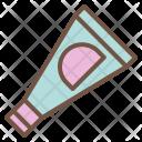 Moisturiser Cream Baby Icon