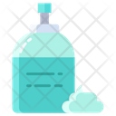 Amoisturizer Cream Lotion Cream Icon