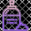 Amoisturizer Cream Icon