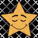 Moji Icon