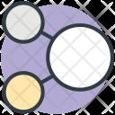 Molecular Icon