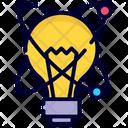 Molecular Physics Icon