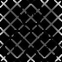Molecular Testing Icon