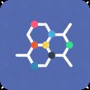 Molecule Icon