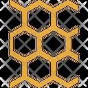 Molecule Nuclear Molecular Icon