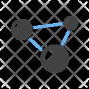 Molecules Icon