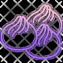 Momos Icon
