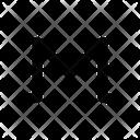 Cryptocurrency Digital Xmr Icon