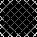 Monero Xmr Crypto Icon