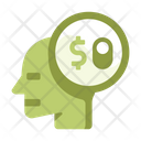 Monetization Icon