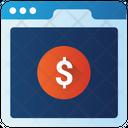 Monetization Icon