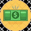 Money Buy Sell Icon