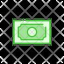 Money Money Note Note Icon