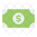 Money Pay Payment Icon