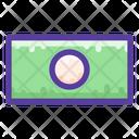 Money Cash Payment Icon