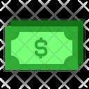 Money Buy Pay Icon