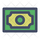 Money Dollar Ecommerce Icon