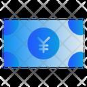 Business Finance Money Icon