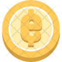 Mecommerce Money Currency Icon