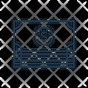 Mmoney Icon