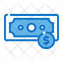 Money Bank Coin Icon
