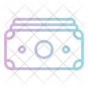 Pay Payment Money Icon