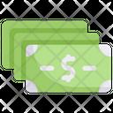 Business Marketing Money Icon