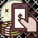 Money Poker Poker Money Icon
