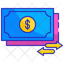 Guarantee Money Warranty Icon