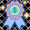 Money Back Guarantee Cashback Guarantee Guarantee Card Icon