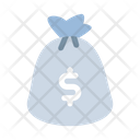 Earning Earnings Money Icon