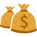 Game Currency Icon